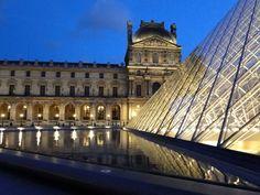 "Ron Labryzz exhibited title ""TBD – Victoria"", abstract art, atSalon Art Shoppingfair in Carrousel du Louvre, Paris, held 12-14.6.2015, viaPAKS Gallery."