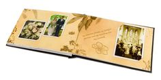 Wedding Album Manufacturers Delhi - Glorious Wedding Album is specialized Wedding Album Manufacturers, Photo Album, Baby Photo Album, and Professional Photo Albums Suppliers and Exporters India. Wedding Photo Albums, Wedding Photos, Wedding Album Printing, Digital Photo Album, Album Maker, Gw, Baby Photos, Photo Book, Special Day