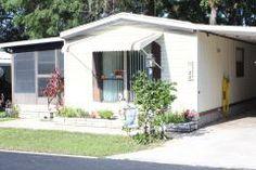 1985 Mobile Home in Labelle FL