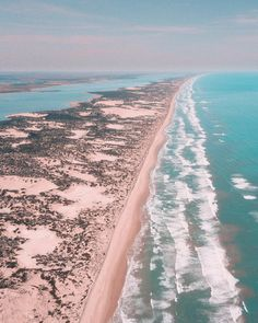 """3,180 To se mi líbí, 54 komentářů – IAN HARPER ⟠ @canon_photos (@ianharper_) na Instagramu: """"⟠➳ This is what the bottom of Australia looks like 😍 Thanks for such a g'day @thetailortravel ☀︎"""""""