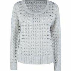 Tilly's Clothing for Girls | ... Tilt Clothing | Buy Full Tilt Tank Tops, Dresses, Jackets Clothing