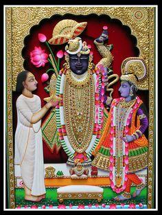 Send this wallpaper in high resolution and hd Radha Krishna Photo, Radha Krishna Images, Krishna Photos, Krishna Love, Krishna Radha, Lord Krishna, Krishna Leela, Janmashtami Wallpapers, Janmashtami Images