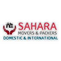 Sahara International Packers & Movers Hyderabad at findmovers.co.in