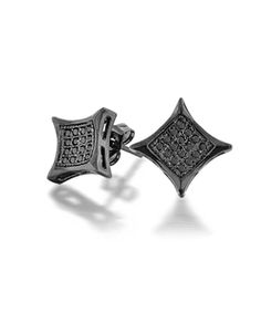 Mens Earrings Men S Jewelry In 2018 Pinterest And Bling