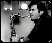 Jorge Pardo. Flamenco y Jazz.