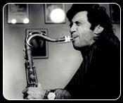 Jorge Pardo. Flamenco y Jazz.