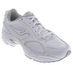 38dd43392e93e4 Best wide walking shoes list for men and women in 2016. Recommendations for  every foot