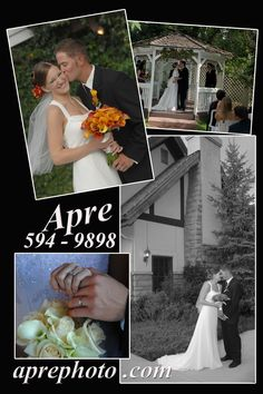 https://www.facebook.com/pages/Apre-Photography-Weddings/168684439837002?ref=hl    Briarhurst Manor    Apre Photography 719.594.9898