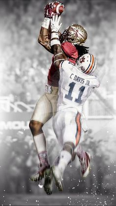 "Can U say "" NATIONAL  CHAMPIONSHIP ""  ACC's  FLORIDA STATE UNIVERSITY WINS THE NATIONAL CHAMPIONSHIP SEC  Auburn."