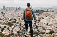 PUBLIC R24 in British Racing Green Touring Bicycles, Leather Bicycle, Go Ride, City Road, Cycle Chic, History Of Photography, Bike Style, Adventure Is Out There, Best Cities