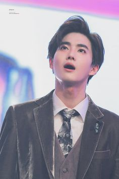 Suho spam because I'm so proud of our precious leader Exo Minseok, Chanyeol Baekhyun, Kim Jongin, Exo Ot12, K Pop, Kim Joon Myeon, Exo Official, Exo Korean, Kim Min Seok