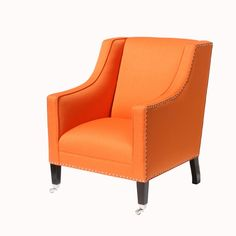 Show details for St. Tropez Occasional Chair