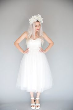 Hey, I found this really awesome Etsy listing at https://www.etsy.com/listing/229219670/ivory-strapless-sweatheart-tulle-wedding