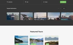 Sunway - Travel Agency Multipurpose HTML Website Template Pose, Travel Tickets, Singles Sites, Html Website Templates, Dagger Tattoo, Cabinet Space, Air Travel, Travel Agency, Hotel Reviews