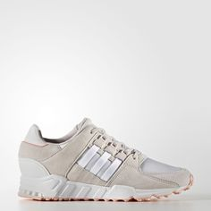 cheap for discount d48ce b5353 adidas - EQT Support RF Shoes Кроссовки, Женская Обувь, Приключение, Полоски
