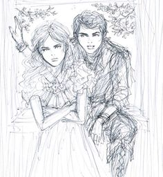 Where you never ever have to worry about growing up ever again Wendy Peter Pan, Peter Pan 2003, Robbie Kay Peter Pan, Peter Pan Kunst, Peter Pan Art, Peter Pans, Arte Disney, Disney Art, Disney Peter Pan