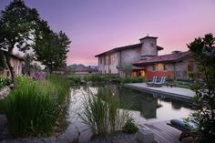 Boutique Hotel Villa dei Campi (Gavardo, Italia): Katso Arvostelut: 41 ja : 95 - TripAdvisor
