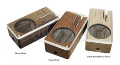 Magic flight vaporizer is the perfect portable vape for dry herb and traveling. mflb.2014bestdealsonline.com