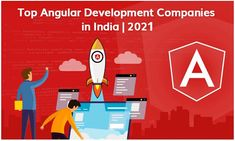 Find a sorted list of top AngularJS development companies for your next project. #angulardeveloper #softwaredeveloper #angulardevelopmentcompany #hireangulardeveloper Software Development, Projects, Top, Log Projects, Blue Prints, Crop Shirt, Shirts