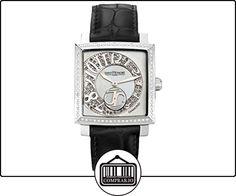 Saint Honore Reloj los Hombres High Jewellery Orsay8630231BYD  ✿ Relojes para hombre - (Lujo) ✿ ▬► Ver oferta: http://comprar.io/goto/B00D61OJCK