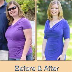 Weight loss awakening photo 10