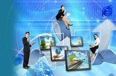 Actualidad, presicion y tecnología