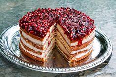 Quer fazer bolos incríveis? Eu tenho as ferramentas! :)