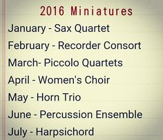I'm starting to get pretty excited for the new year. Bring me champagne!  #saxophone #saxquartet #recorder #piccolo #womenschoir #choir #horn #frenchhorn #percussion #percussionensemble #harpsichord #music #newmusic #musicians #musician #chamberensemble #chambermusic #classics #classicalmusic #sheetmusic #composition #composing #composers #musicmajor by brandon.nelson.composer