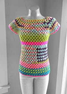 This pattern is only available in download format. All sales are final on this pattern. This pattern is written and designed by Ann Mancini-Williams / Glamour4Y