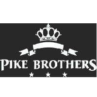 Pike Brothers (byxor, tröjor mm)
