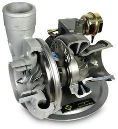 https://www.facebook.com/mechanical.engineering.community.forum/photos/a.389510768182.168169.260450433182/10153223145878183/?type=1