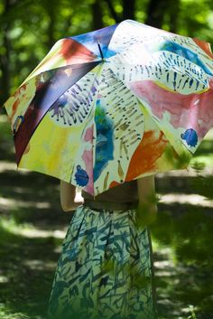 Coci la elle(コシラエル) 素敵な傘屋さん