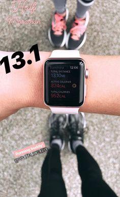 Half Marathon training #run #runner #halfmarathon #13miles #healthylife #fitnessblogger