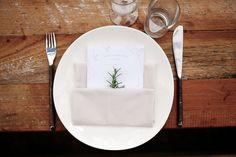 Kinfolk_Dinner_Sydney_Jonathan_Wherrett_003