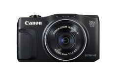 Canon PowerShot SX700 HS Digital Camera (Black) Canon http://www.amazon.com/dp/B00I58M26Y/ref=cm_sw_r_pi_dp_6XJEub02HVZZG