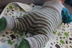 ekte garnglede: Photo shoot Photo Shoot, Knitting, Photoshoot, Tricot, Cast On Knitting, Stricken, Weaving, Knits, Yarns