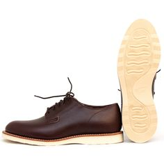 13 Best Red Wing Summer Proof! images   Red wing shoe stores
