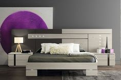 Brilliant kids bedroom furniture - have a look at our write-up for more good tips! Bedroom Furniture Design, Furniture, Contemporary Bedroom Sets, Bedroom Sets, Bed Furniture Design, Modern Bedroom Set, Modern Bedroom Furniture, Bedroom Interior, Bedroom Bed Design