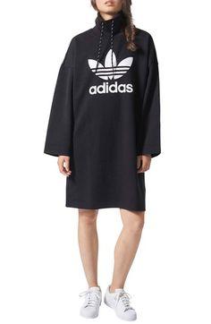 adidas donne macy's fashion pinterest adidas donne, adidas