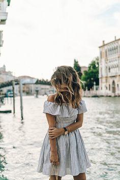 *NEW POST* Robes courtes, longues, à fleurs… Les robes indispensables de cet été ! En savoir plus :  *NEW POST* Vestidos cortos, largos, con flores… ¡Los vestidos imprescindibles de este verano! http://www.potoroze.es/blog/06-08-2016/moda/que-vestidos-lucir-este-verano