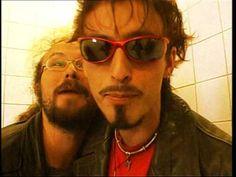 Horkýže Slíže - Atomový kryt [oficiálny videoklip] - YouTube Wayfarer, Ray Bans, Bands, Mens Sunglasses, Youtube, Style, Fashion, Swag, Moda