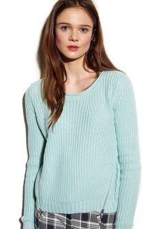 Fall 2014 Women  74-8219 Autumn, Fall, Cashmere, Sweaters, Women, Fashion, Fall Winter, Moda, Cashmere Wool