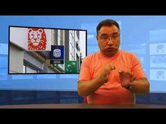 Serwis dla niesłyszących, filmy w języku migowym PJM.