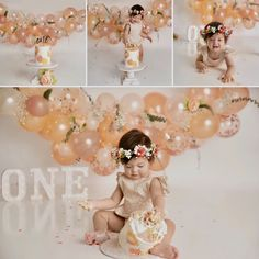 Newborn Photos, Pregnancy Photos, Balloon Garland, Balloons, Ashley I, Great Photographers, Friends Show, Kinds Of People, Professional Photography