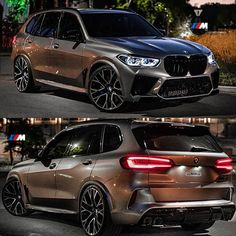 Bmw X5 M, Bavarian Motor Works, Cars And Motorcycles, Competition, Vehicles, Passive Income, Android, Technology, Club