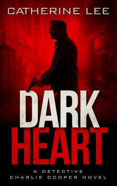 Book Cover Design by Ebook Launch. Book Cover Design for DARK HEART. If you would like to commission us for your book cover, please visit our website #bookcover #bookcoverdesign #bookcovers #bookcoverart #ebookcover #ebookcovers #bookcoverartwork #bookcoverartist #bookcoverdesigner #ebookcoverdesign #ebookcoverdesigner #ebookcoverart #author #amwriting #amdesigning