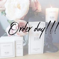 Perfume Sale, Perfume Scents, Fragrances, Fm Cosmetics, Cosmetics & Perfume, Body Shop At Home, The Body Shop, Perfume Quotes, Art Antique