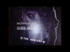 technical itch - the virus (technical itch remix) Camera Phone, The Darkest, Catalog, Label, Audio, Couture, High Fashion, Brochures, Still Camera