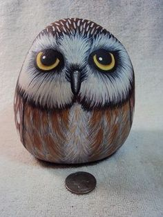 owl rock - Google Search