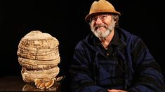 The 'forbidden fruit' of medicinal mushrooms - Dr. Paul Stamets discusses how he used Turkey Tail mushroom to help heal his mother from stage 4 cancer, and much more. The 'forbidden fruit' of medicinal mushrooms Turkey Tail Mushroom, Mushroom Fungi, Cancer Cure, Edible Mushrooms, Stuffed Mushrooms, Cook Mushrooms, Growing Mushrooms, Natural Cures, Fibromyalgia